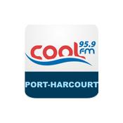 Rádio Cool FM 95.9 Port Harcourt