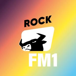 Rádio FM1 Rock