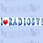 Rádio Radio Svoya Volna