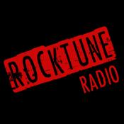 Rádio Rocktune
