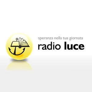 Rádio Radio Luce