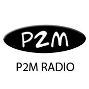 Rádio P2MRadio