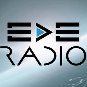 Rádio EVE Radio