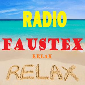 Rádio RADIO FAUSTEX RELAX