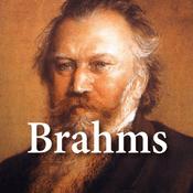 Rádio CALM RADIO - Brahms