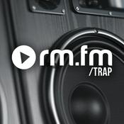 Rádio #Musik Trap