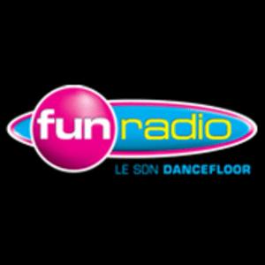 Rádio FUN RADIO GUYANE