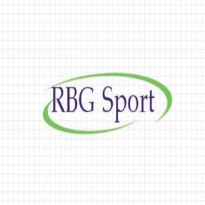 Rádio Radio Broadgreen Sport