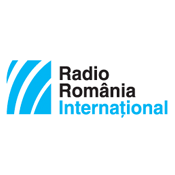 Rádio Radio Romania International 2