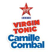Rádio Virgin Tonic Radio