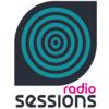 Radio Sessions