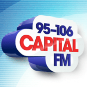 Rádio Capital FM South Coast