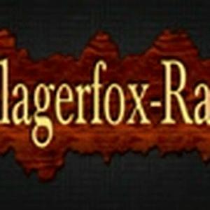 Rádio Schlagerfox Radio