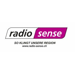 Rádio RADIO-SENSE