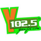 Rádio Y 102.5 FM Kumasi