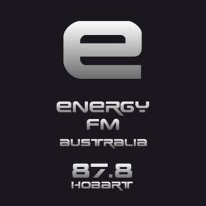 Rádio Energy FM Australia