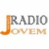 Web Radio Jovem