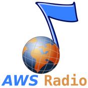 Rádio AWS Radio