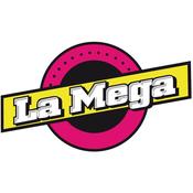 Rádio La Mega Medellín