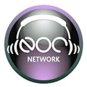 Rádio New Orleans Radio