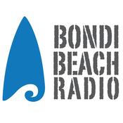 Rádio Bondi Beach Radio