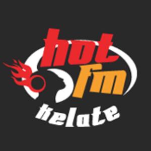 Rádio Hot FM Kelate