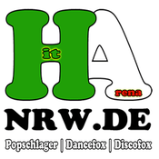 Rádio Hitarena NRW