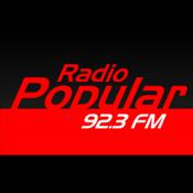 Rádio Radio Popular