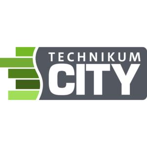 Rádio Technikum City