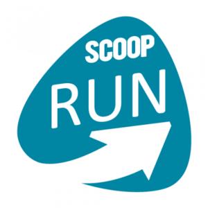 Rádio Radio SCOOP - Run & Sport