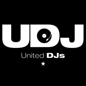 Rádio United DJ Radio