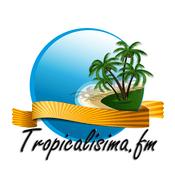 Rádio Tropicalísima Instrumental