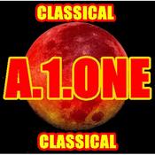 Rádio A.1.ONE Classical