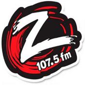 Rádio La Z Guadalajara