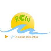 Rádio Rádio Cidade Nova