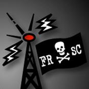 Rádio Free Radio Santa Cruz