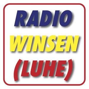 Rádio radiowinsenluhe