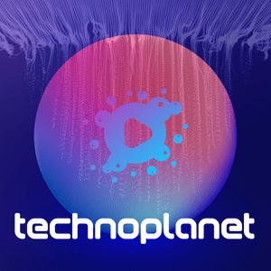 Rádio Technoplanet