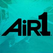Rádio WJAI - Air 1 93.9 FM