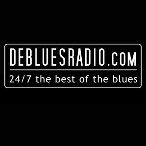 Rádio debluesradio.com