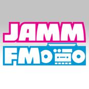 Rádio Jamm FM
