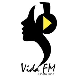 Rádio Vida FM Costa Rica