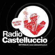Rádio Radio Castelluccio