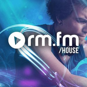 Rádio House by rautemusik