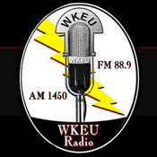 Rádio WKEU 88.9 FM