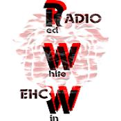 Rádio Radio RWW - Das EHCW-Fanradio
