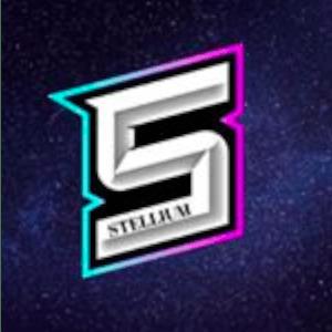 Radio Stellium