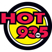 Rádio CIGM Hot 93.5 FM
