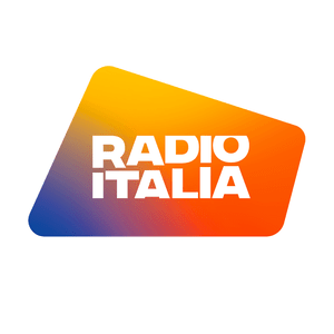 Rádio Radio Italia
