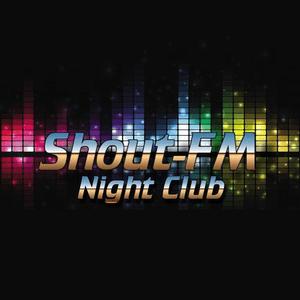 Rádio nightclub